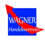 Handelsvertreter Wagner